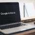 Как работать в Google AdWords