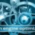 Поисковая оптимизация (SEO) в Google