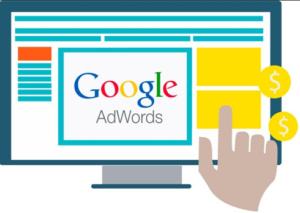 Как можно работать вGoogle AdWords