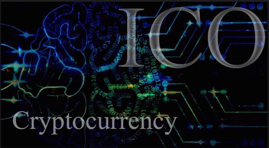 10 ключей для оценки инвестиций в первичное размещение монет (ICO)