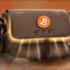 Bitcoin-ETF. Удобный инструмент для инвестирования