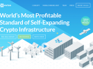 Envion AG (Envion.org) - инвестиция 2017-2018 года в ICO