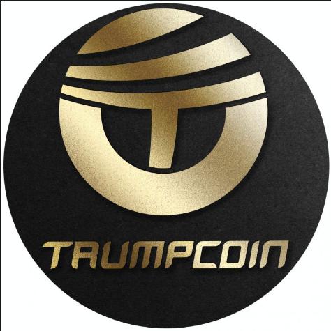 АльткоинTrumpCoin(TRUMP)