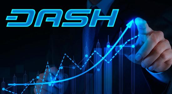 Почему рост Dash превысил прогнозы? Прогноз и перспективы курса Dash