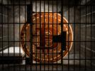 Риск криптотрейдера в маржинальной торговле