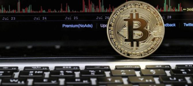 Заработок криптовалюты на вялом рынке
