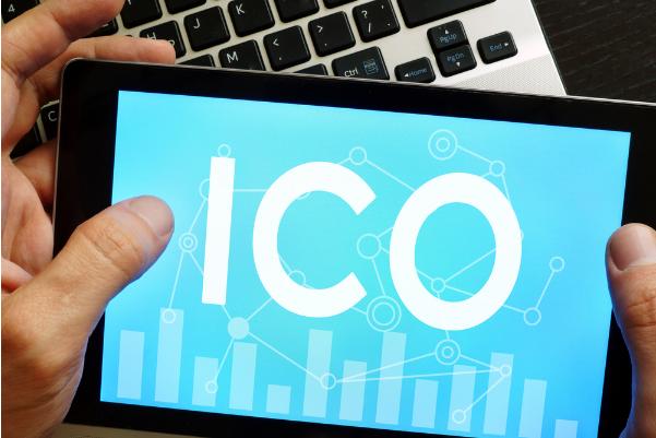 Инвестирование ICO и удобство создания проекта «под ключ»