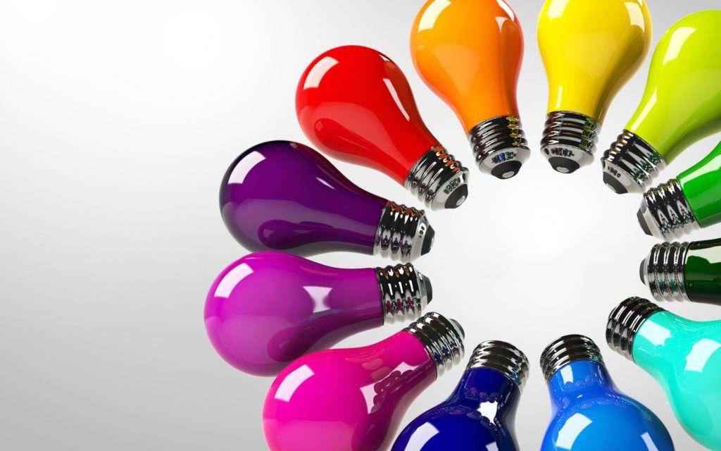 Где необходимо размещать реферальные ссылки для привлечения партнеров в свой бизнес