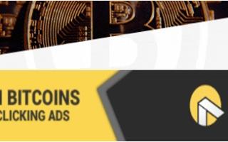 криптовалютные буксы REFBIT и ВTСclicks.com. Заработок без вложений
