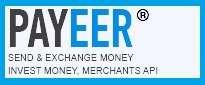 Кошельки и обменники для разных валют