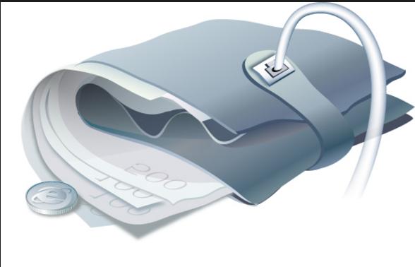 Перевод денег за границу без потерь через электронные кошельки
