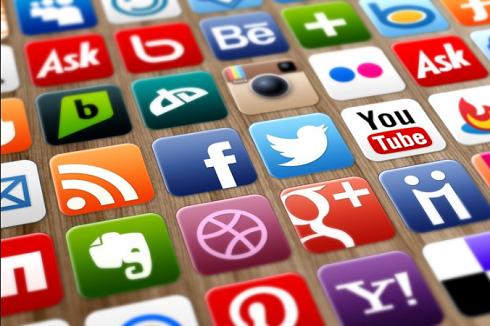 Продвижение в социальных сетях. Дополнительные возможности для продвижения сайта