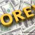 Ознакомление с торговлей на рынке Forex