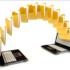 Файлообменники. Возможность дополнительного заработка