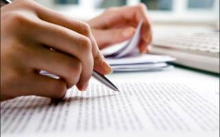 Актуальность делать перевод коммерческих предложений