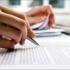 Перевод коммерческих и бизнес предложений на английский и не только