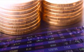 Капитализация Bitcoin совсем неожиданно превзошла всемирно известные компании