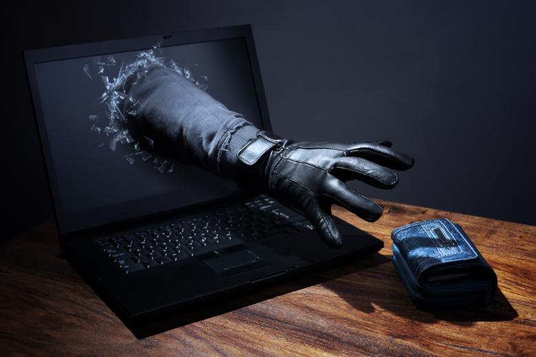 Кража криптовалюты в 5 самых громких происшествиях