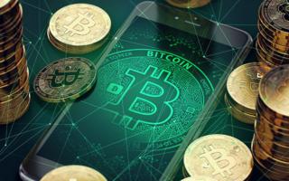 Приложение Square Cash делает более доступным Bitcoin
