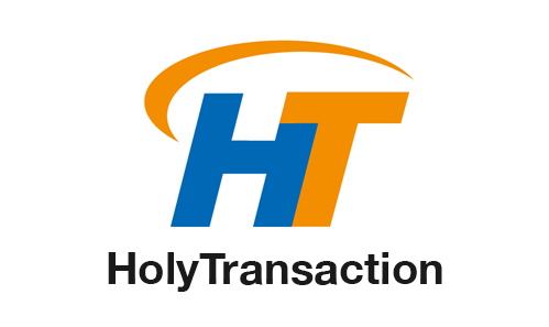 holytransaction.com