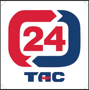ТАС24