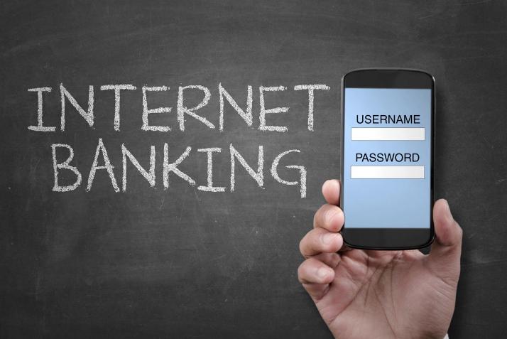 Что такое интернет-банкинг