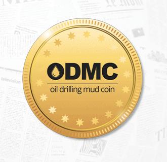 Монета, токен ODMCoin