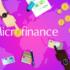 Микрофинансовая организация или ломбард. Где лучше взять заем?