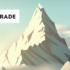 Отзывы о Olymp Trade. Анализ и возможность заработка