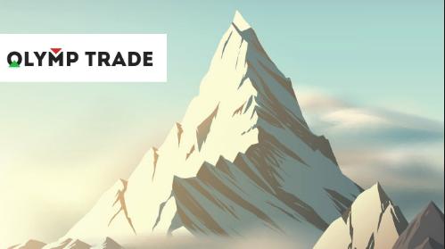 Отзывы о Olymp Trade. Анализ и возможность заработать