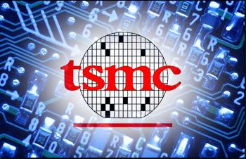 Рекордная прибыль наTSMC за счет популяции криптовалют