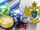 Блокчейн в игорном бизнесе России