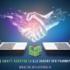 Что такое Bi_platform и для чего она нужна