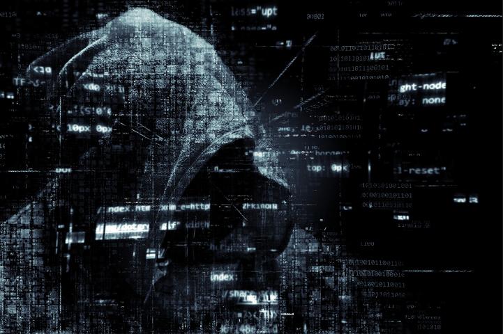 Криптовалютный криминал набирает обороты в 2018 году