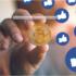 Facebook реверсирует свой запрет на криптовалютную рекламу, но есть уловка