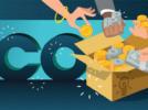 Финансирование ICO: что изменилось?