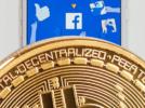 Запрет рекламы криптовалюты делают Google и Facebook, чтобы очистить дорогу своим ICO?