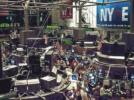 Как торговать бинарными опционами на новостях?