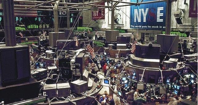 Как торговать бинарными опционами на новостях