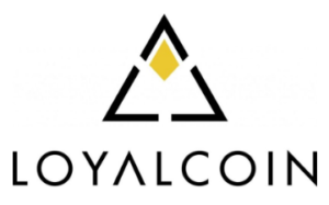 LoyalCoin