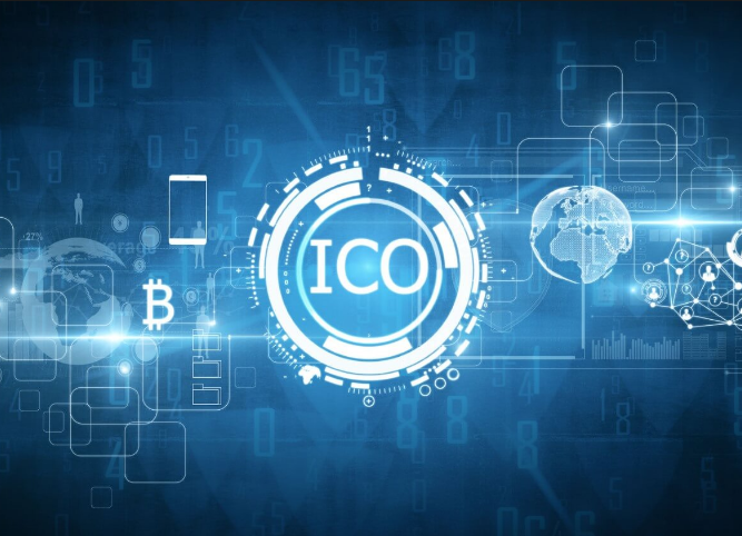 Самые распространенные слухи об ICO на рынке криптовалют