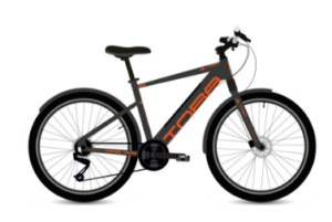 Велосипед для майнингаToba crypto
