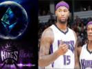 Sacramento Kings начал майнитьЭфириум