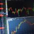 Торговые стратегии Форекс. 5 выгодных шаблона