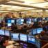 Какие предложения и услуги проверяют при выборе онлайн-брокера Forex?