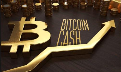 Bitcoin Cash - прогноз цены 2018-2019