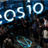EOS криптовалюта, способная изменить крипто-мир