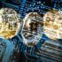 Как создать криптовалюту самостоятельно