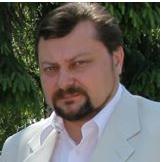 Миронов Юрий Анатольевич