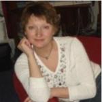 Миронова Наталья Юрьевна